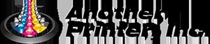 Another Printer Logo